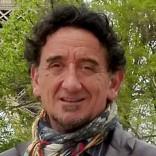 Florencio Sanchidrián