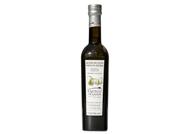 Aceite de oliva virgen extra Arbequina Castillo de Canena Reserva Familiar