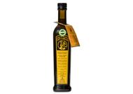 Aceite de oliva virgen extra Arbequina Pago Baldíos San Carlos