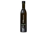 Aceite de oliva virgen extra Cornicabra Valderrama