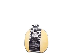 Queso de vaca pasta blanda Cortes de Muar