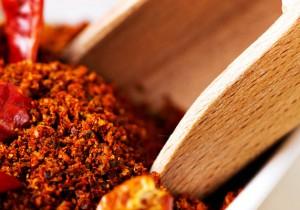 Pimentón - Guía Repsol de alimentos y bebidas
