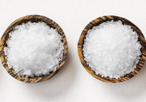 Sal - Guía Repsol de alimentos y bebidas