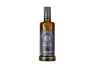 Aceite de oliva virgen extra Manzanilla Casas de Hualdo