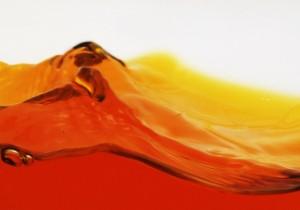 Brandy - Guía Repsol de alimentos y bebidas