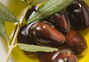 Aceite de oliva virgen extra Farga - Guía Repsol de alimentos y bebidas