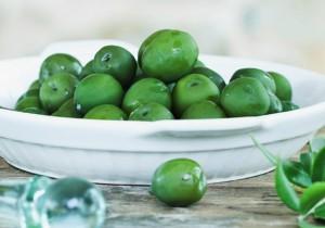 Aceite de oliva virgen extra Hojiblanca - Guía Repsol de alimentos y bebidas