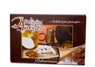 Polvorones Delicias de Antequera