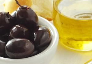 Aceite de oliva virgen extra Picual - Guía Repsol de alimentos y bebidas