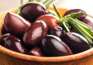 Aceite de oliva virgen extra Cornicabra - Guía Repsol de alimentos y bebidas