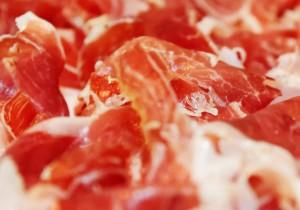Ibéricos de la Dehesa de Extremadura - Guía Repsol de alimentos y bebidas