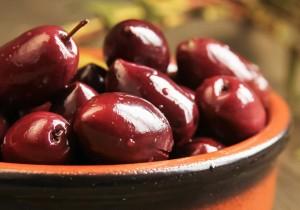 Aceite de oliva virgen extra Royal - Guía Repsol de alimentos y bebidas