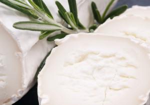 Quesos de cabra de pasta blanda y semiblanda - Guía Repsol de alimentos y bebidas