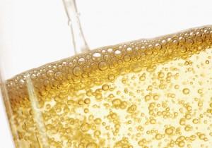 Vinos espumosos - Guía Repsol de alimentos y bebidas