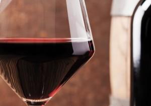 Vinos tintos jóvenes - Guía Repsol de alimentos y bebidas