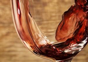 Vinos tintos Gran Reserva - Guía Repsol de alimentos y bebidas