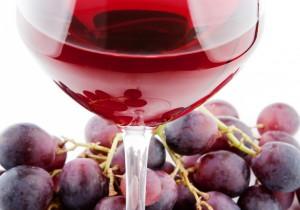 Vinos tintos reserva - Guía Repsol de alimentos y bebidas