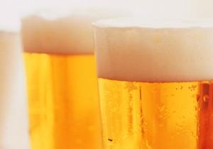 Cerveza intensa, amarga, madura y profunda - Guía Repsol de alimentos y bebidas