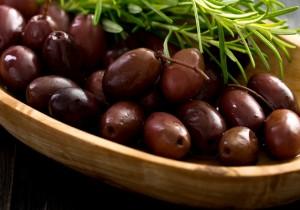 Aceite de oliva virgen extra Cuquillo - Guía Repsol de alimentos y bebidas