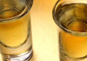 Aguardientes - Guía Repsol de alimentos y bebidas