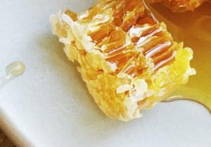 Miel y mermelada - Guía Repsol de alimentos y bebidas