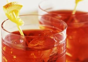 Vermut - Guía Repsol de alimentos y bebidas