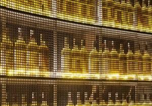 Ruta del vino de La Rioja - Guía Repsol de alimentos y bebidas