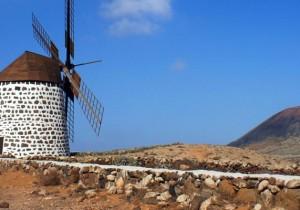 La joya de Fuerteventura