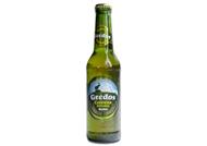 Cerveza Gredos Artesana Rubia